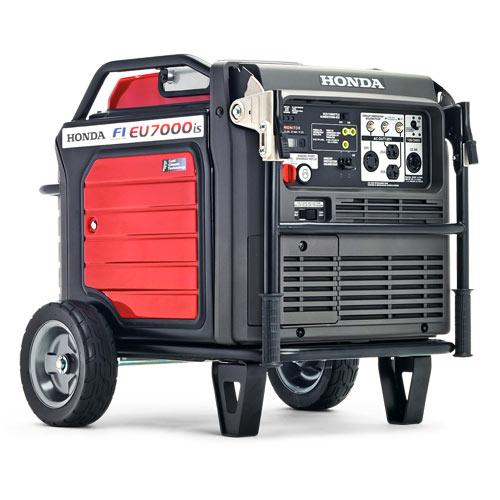 new honda vehicle en at inventory bathurst