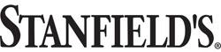 Stanfields logo