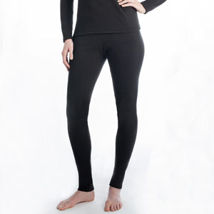 Stanfields Microfleece long underwear