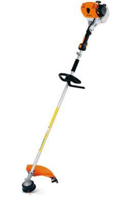 Stihl FS 111R Gas Brushcutter