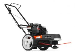 HU625HWT Wheeled String Trimmer Mower