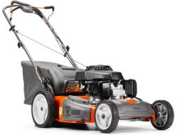 Husqvarna HU700H Lawn Mower