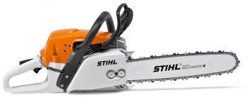 MS291 Stihl Chainsaw