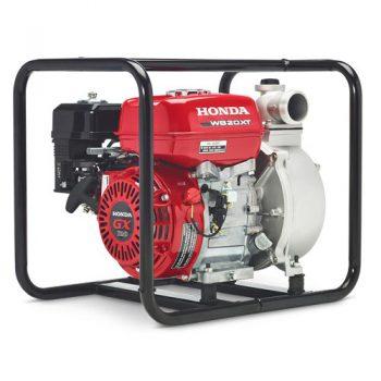 Honda WB20 Pump