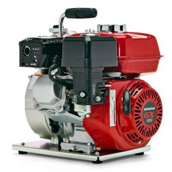 Honda WH20 Pump