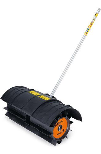 Stihl KombiSystem Power Sweep