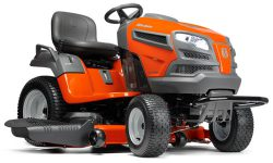 Husqvarna LGTH22V48 Riding Lawn Tractor