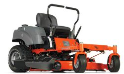 HUSQVARNA RZ46215 Zero Turn Lawn Tractor