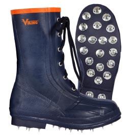 Viking VW56 Forester Caulk Boots