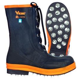 Viking VW57 Caulk Boot