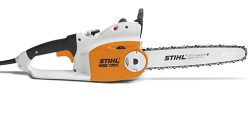 Stihl MSE 170 Electric Chainsaw