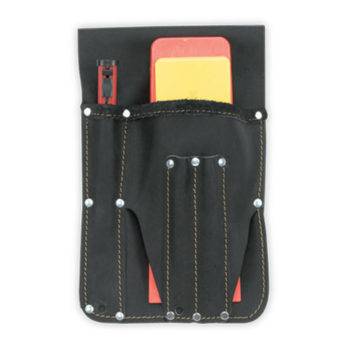 Kuny's wedge pouch CS5045