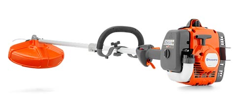 Trimmers, Brushcutters, and Clearing Saws - Macandales